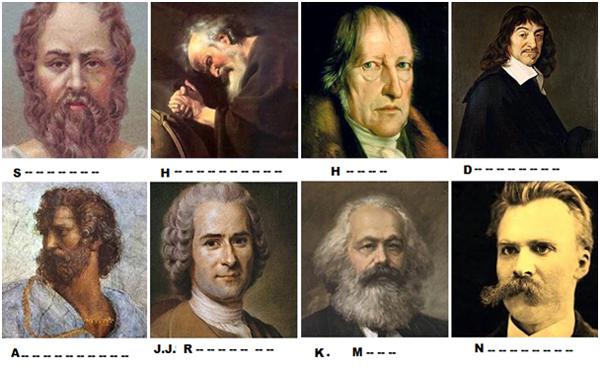 filozoflarvesozleri