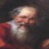 DEMOKRİTOS