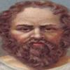 SOKRATESYGS
