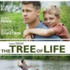 The Tree of Life (2)
