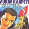 VURUN KAHPEYE 1