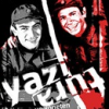 YAZI-TURA