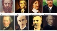 filozoflar