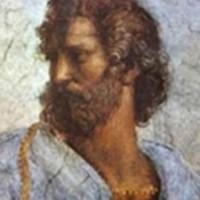 filozofvesozu5
