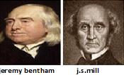 j.bentham