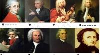 klasikmuzik
